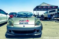 2014-top-drift-round-2-007