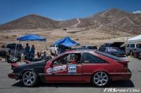2014-top-drift-round-2-011