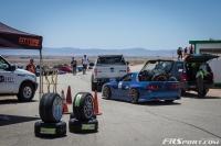 2014-top-drift-round-2-015