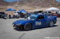 2014-top-drift-round-2-016