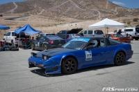 2014-top-drift-round-2-017