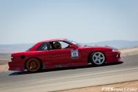 2014-top-drift-round-2-018