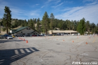 2015 Big Bear AutoX Competition & Practice-003