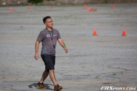 2015 Big Bear AutoX Competition & Practice-006