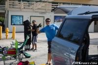 2015 Big Bear AutoX Competition & Practice-008