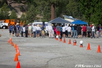 2015 Big Bear AutoX Competition & Practice-010