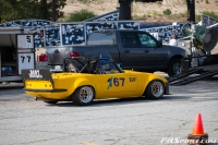 2015 Big Bear AutoX Competition & Practice-011