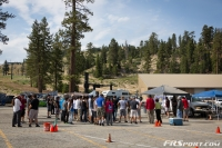 2015 Big Bear AutoX Competition & Practice-012