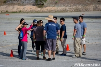 2015 Big Bear AutoX Competition & Practice-014