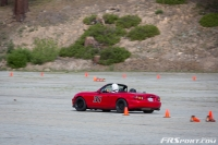 2015 Big Bear AutoX Competition & Practice-017