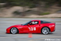 2015 Big Bear AutoX Competition & Practice-018