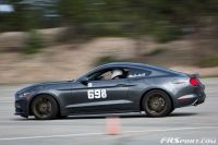 2015 Big Bear AutoX Competition & Practice-019