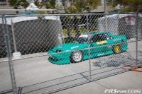 2015 Formula Drift Long Beach-001