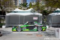 2015 Formula Drift Long Beach-002
