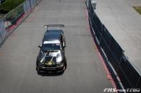 2015 Formula Drift Long Beach-003