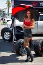 2015 Formula Drift Long Beach-005