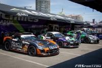 2015 Formula Drift Long Beach-006