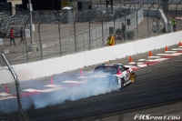 2015 Formula Drift Long Beach-007