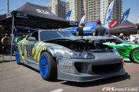 2015 Formula Drift Long Beach-010
