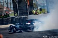 2015 Formula Drift Long Beach-012