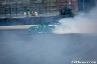 2015 Formula Drift Long Beach-013