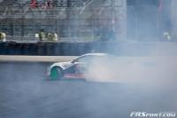 2015 Formula Drift Long Beach-014