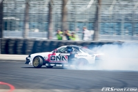 2015 Formula Drift Long Beach-018