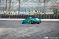 2015 Formula Drift Long Beach-019