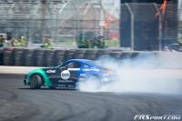 2015 Formula Drift Long Beach-020