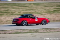 Roadster Cup Round 1_007