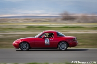 2015 Roadster Cup Round 2-006