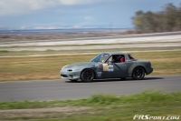2015 Roadster Cup Round 2-008