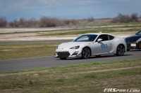 2015 Roadster Cup Round 2-011