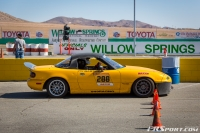 Roadster Cup Round 3- Big Willow-009