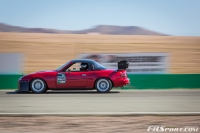 Roadster Cup Round 3- Big Willow-021