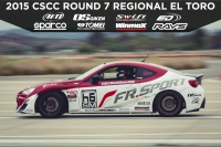 2015 SCCA CSCC Regional Round 7 & El Toro-002
