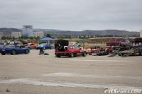 2015 SCCA CSCC Regional Round 7 & El Toro-009