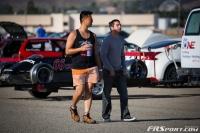 2015 SCCA CSCC Regional Round 8 El Toro-012