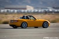 2015 SCCA CSCC Regional Round 8 El Toro-028
