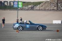 2015 SCCA Regional RD2 Fontana-017