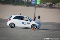 2015 SCCA Regional RD2 Fontana-018