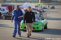 2015 SCCA Regional RD2 Fontana-005