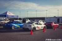 2015 SCCA Regional RD2 Fontana-007