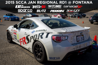 2015 SCCA Regional RD1 Fontana-001_a