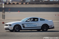 2015 SCCA Regional RD1 Fontana-003