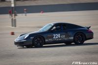 2015 SCCA Regional RD1 Fontana-008