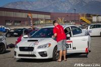 2015 SCCA Regional RD1 Fontana-013