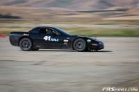2015 SCCA National PROSOLO Crows Landing California-037