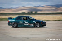 2015 SCCA National PROSOLO Crows Landing California-043