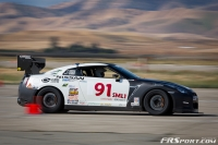 2015 SCCA National PROSOLO Crows Landing California-044